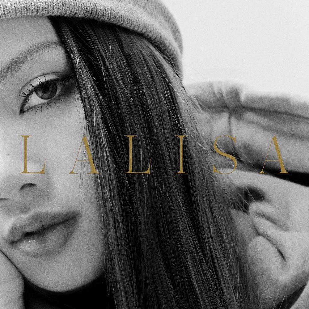 LISA: LALISA