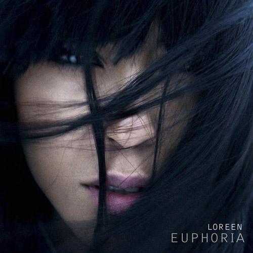 LOREEN: Euphoria