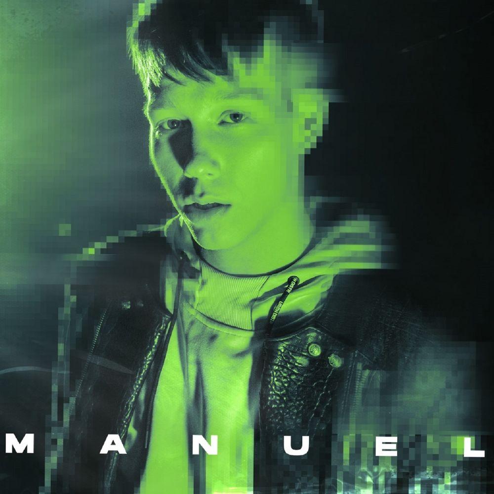 MANUEL: Ketten