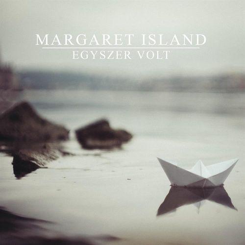 MARGARET ISLAND: Egyszer volt