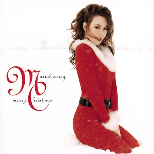 MARIAH CAREY: Christmas (Baby Please Come Home)