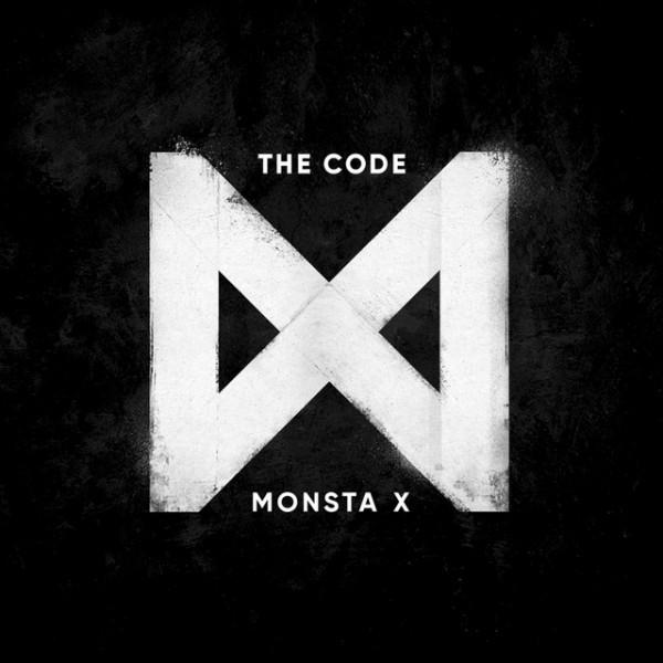 MONSTA X: From Zero