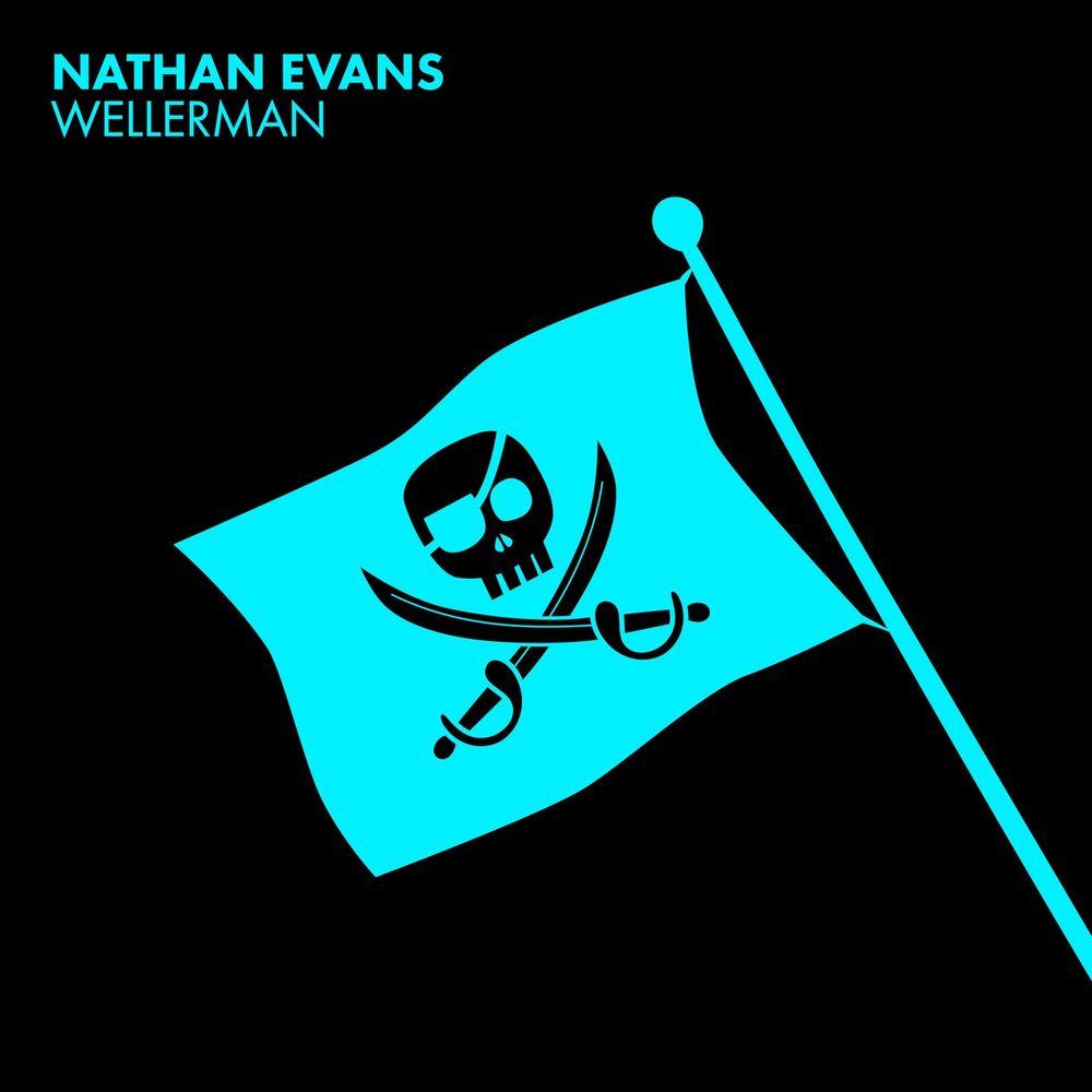 NATHAN EVANS: Wellerman