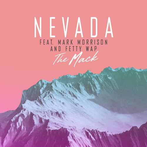 NEVADA feat. MARK MORRISON & FETTY WAP: The Mack