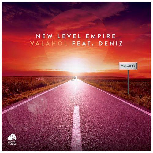 NEW LEVEL EMPIRE feat. DENIZ: Valahol
