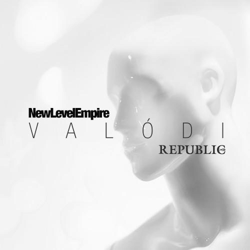 NEW LEVEL EMPIRE feat. REPUBLIC: Valódi