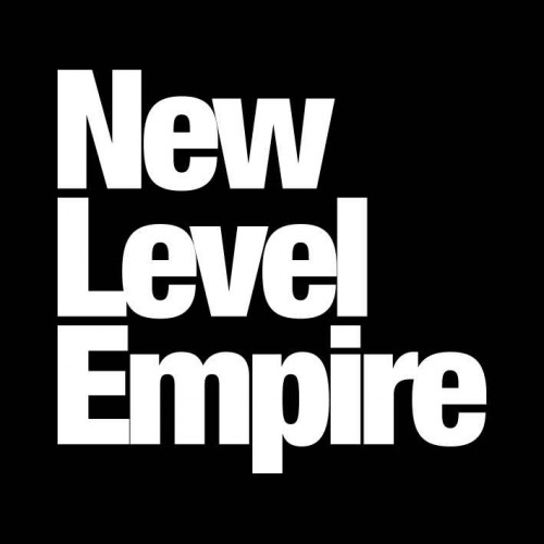 NEW LEVEL EMPIRE: The Last One