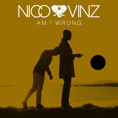 NICO & VINZ: Am I Wrong