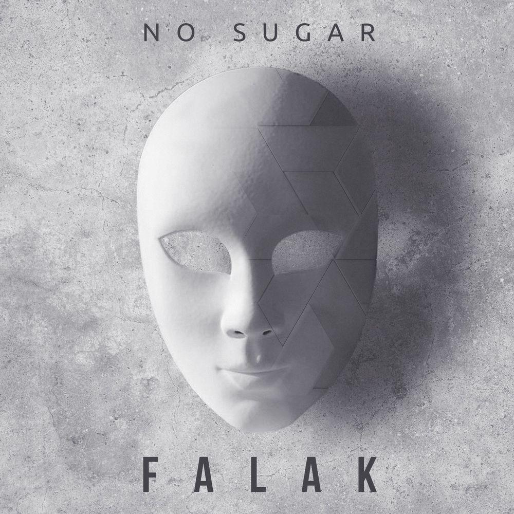 NO SUGAR: Falak