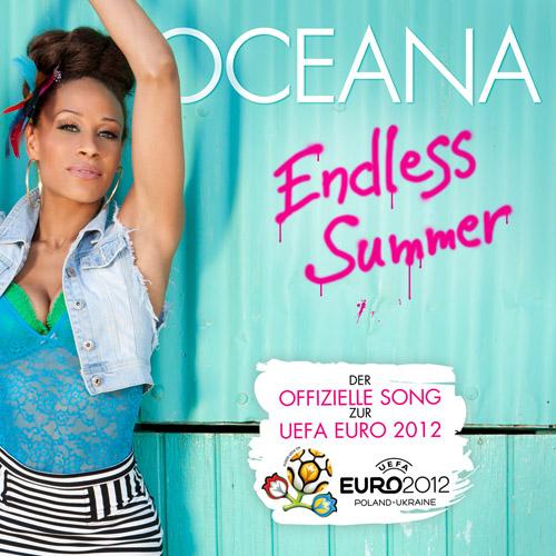 OCEANA: Endless Summer