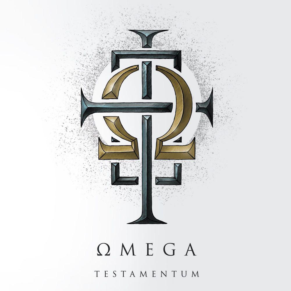 OMEGA: Testamentum