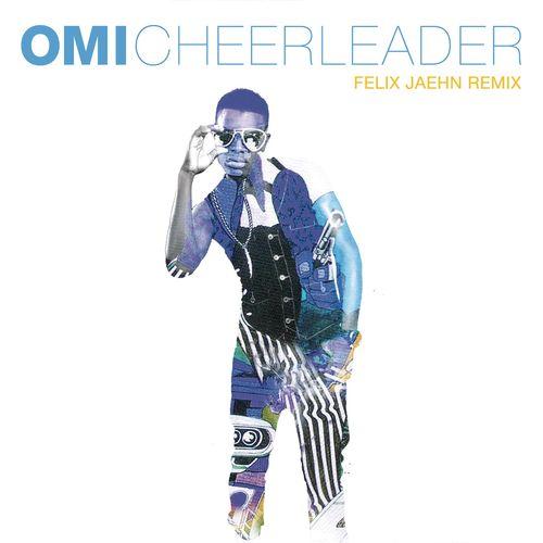 OMI: Cheerleader