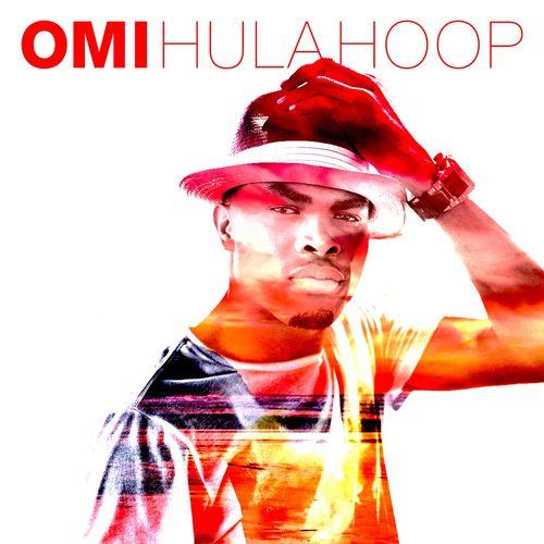 OMI: Hula Hoop
