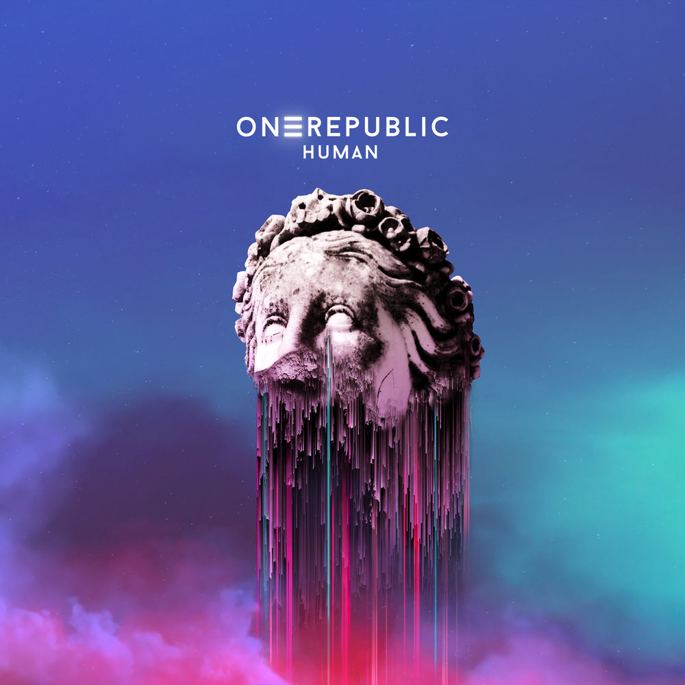 ONEREPUBLIC: Didn't I