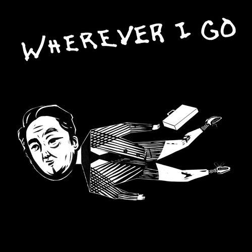 ONEREPUBLIC: Wherever I Go