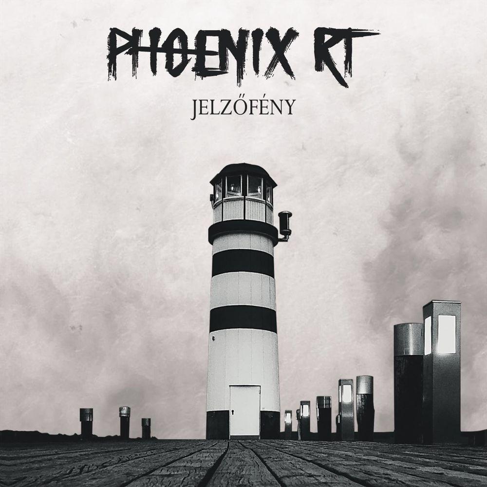 PHOENIX RT.: Jelzőfény