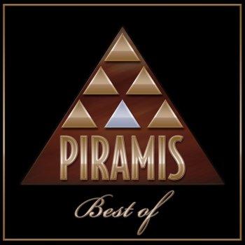 PIRAMIS: Best of