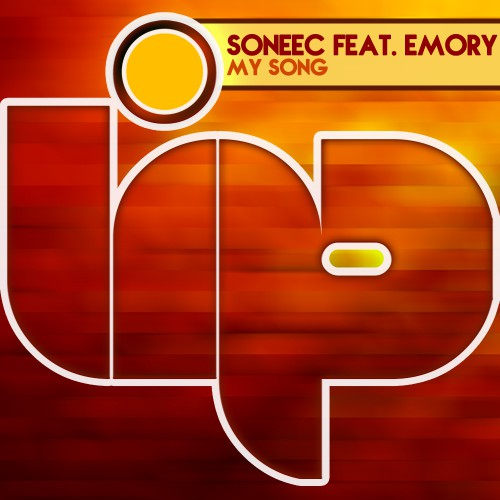 SONEEC feat. EMORY: My Song