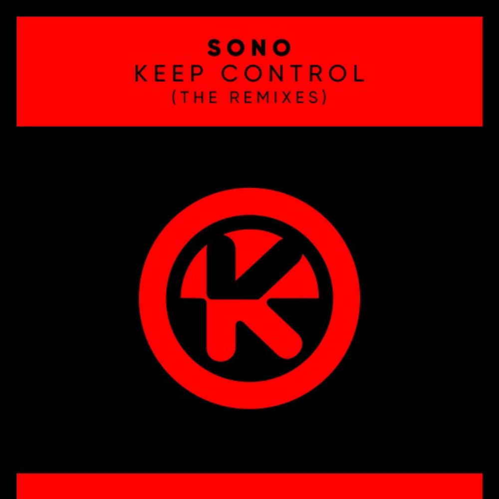 SONO: Keep Control 2020