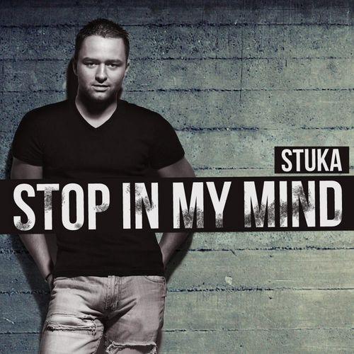 STUKA: Stop In My Mind