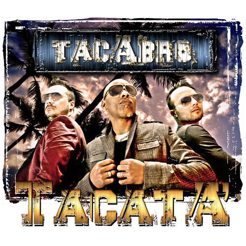 TACABRO: Tacata
