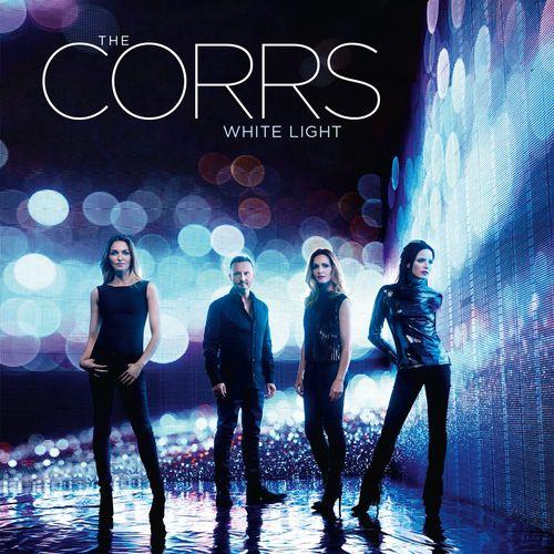 THE CORRS: White Light
