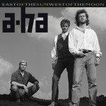 A-HA: East Of The Sun West Of The Moon