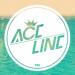 ACELINE feat. VICTORIA MAGDA: Spring