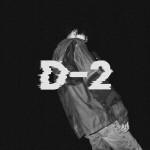 AGUST D feat. MAX: Burn It