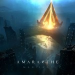 AMARANTHE: Manifest