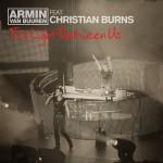 ARMIN VAN BUUREN: This Light Between Us