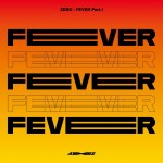 ATEEZ: ZERO : FEVER Part.1