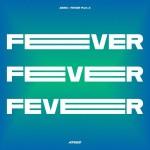 ATEEZ: Zero : Fever Part.3