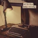 AURORA: Más világ