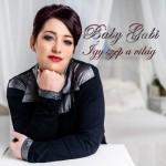 BABY GABI: Így szép a világ