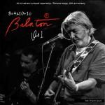 BALATON: 4X10+1 (40 years Personal stage Vol. 1)