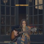 BIRDY: Young Heart
