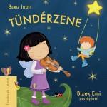 BIZEK EMI - BERG JUDIT: Tündérzene