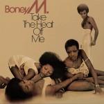BONEY M.: Daddy Cool