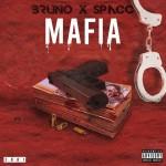 BRUNO x SPACC feat. MANUEL: Cella
