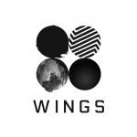 BTS: Wings