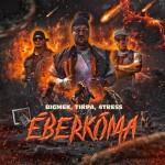 BUGMEK feat. TIRPA & 4TRESS: Éberkóma