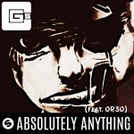 CG5 feat. OR3O: Absolutely Anything