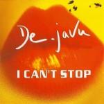 DE-JAVU: I Can't Stop