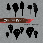 DEPECHE MODE: SPiRiTS In The Forest