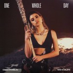 DIXIE D'AMELIO feat. WIZ KHALIFA: One Whole Day