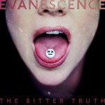 EVANESCENCE: Wasted On You