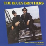 FILMZENE: The Blues Brothers