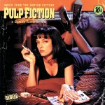 FILMZENE: Pulp Fiction