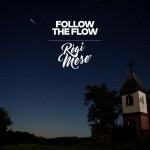 FOLLOW THE FLOW: Régi mese